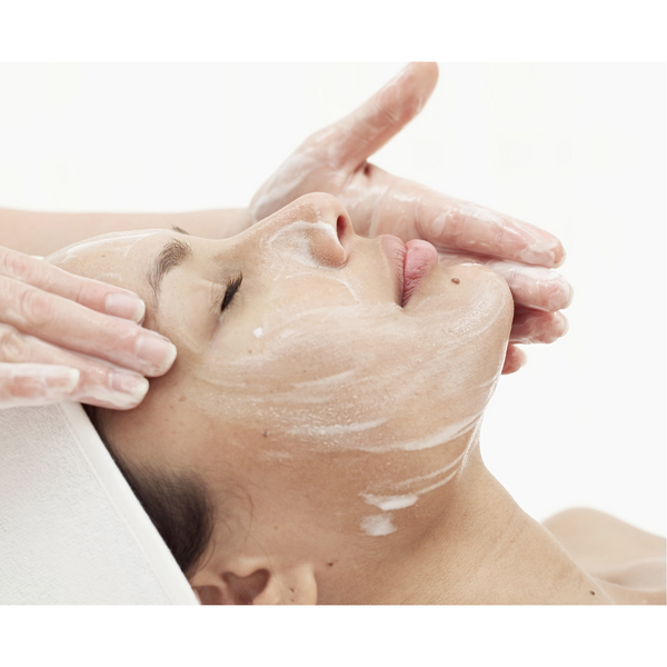 Signature Facial Trial Voucher