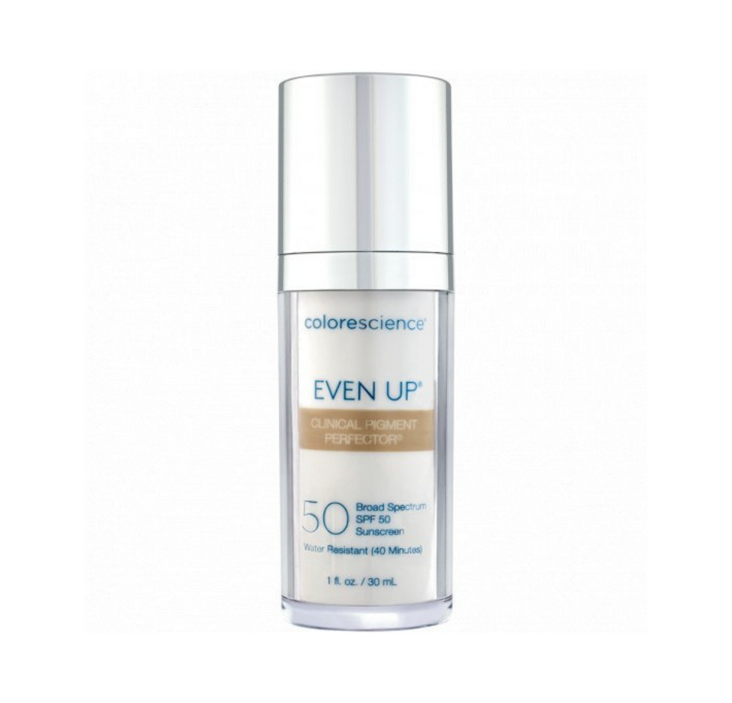 EVEN UP™ CLINICAL PIGMENT PERFECTOR™ SPF 50