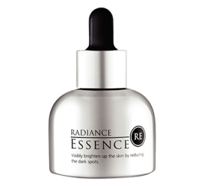 Radiance Essence RE