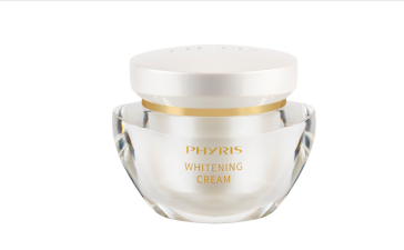 Phyris Whitening Cream