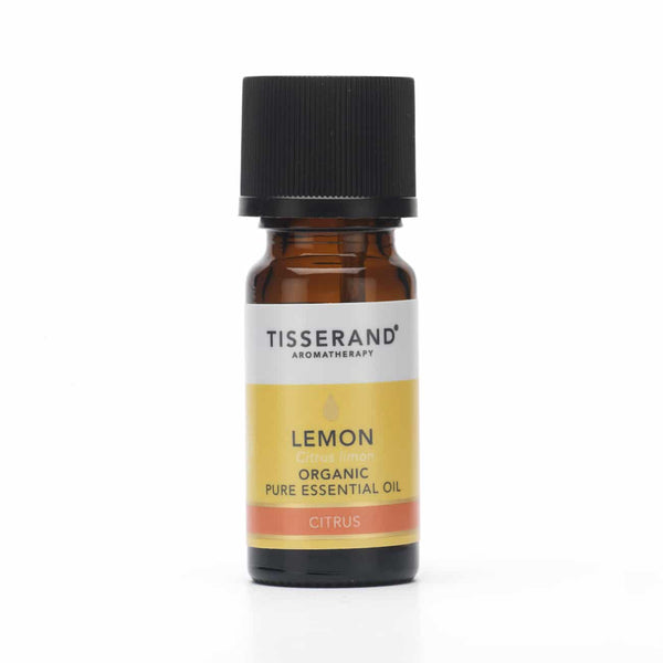 Your Feel Good Essentials - Essential Oil Trio (Rosemary, Lemon, Peppermint)