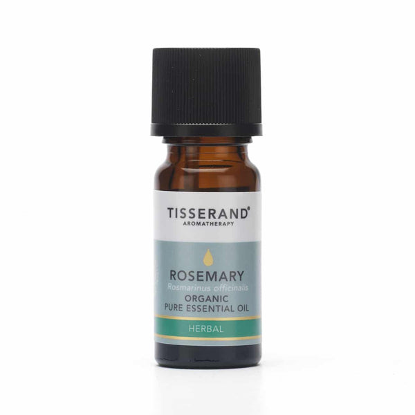 Rosemary Pure Essential Oil 9ml