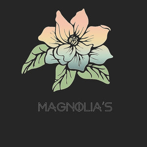 Magnolia's Products logo