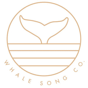 Whale Song Co.