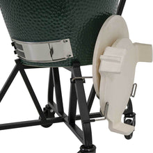Load image into Gallery viewer, Big Green Egg Nest Utility Rack