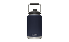 "Load image into Gallery viewer, YETI ""Rambler"" Jug - One Gallon"