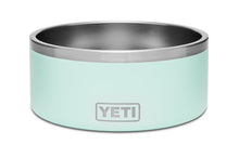 "Load image into Gallery viewer, YETI ""Boomer"" 8 Dog Bowl"