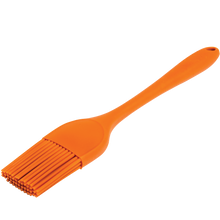 "Load image into Gallery viewer, Traeger ""Silicone Basting Brush"""