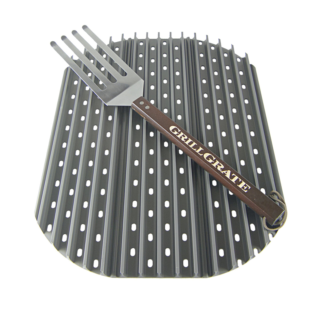 GrillGrate Set for Weber 22.5