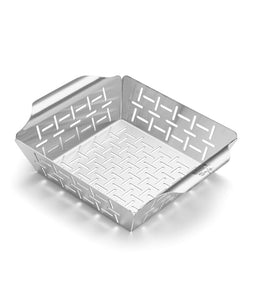 Weber Grill Basket Small