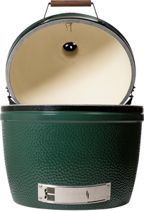Big Green Egg - 2XL