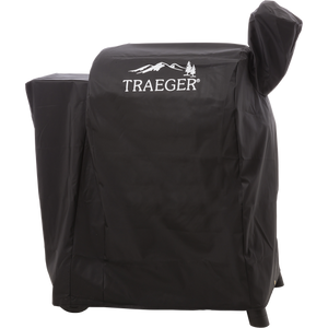 "Traeger ""Full Length Grill Cover"" - Pro 22 and Pro 575"