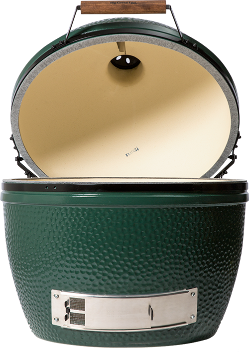 Big Green Egg - XLarge