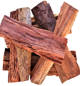 Load image into Gallery viewer, Iron Bark 15kg