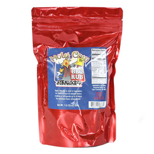 Meat Church Holy Cow Bag (453g)