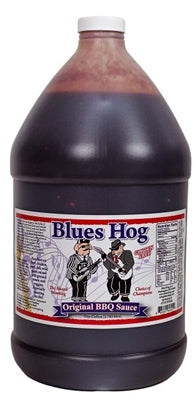 Blues Hog Original BBQ Sauce 3.78l