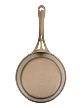 AUS-ION™ 'Satin' 22cm Wrought Iron Sauteuse Pan