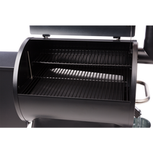 "Load image into Gallery viewer, Traeger ""Pro 22"" Pellet Grill"