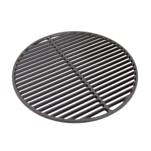 Cast Iron Dual Side MiniMax Grid for MiniMax EGG