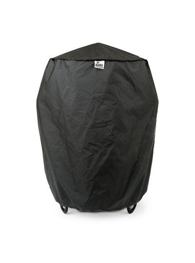 Pit Barrel cooker Cover