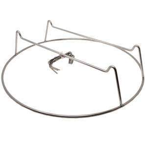 "Gateway Drum Smoker ""Rib Hanger Kit"" - 30G"