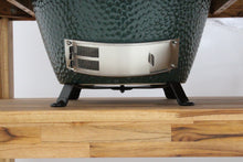 "Load image into Gallery viewer, Big Green Egg ""Table Nest"" - Large"