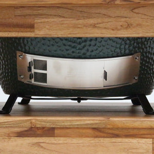 "Big Green Egg ""Table Nest"" - XLarge"