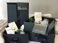 The Luxe Gift Box - luxury everyday, everyday luxury