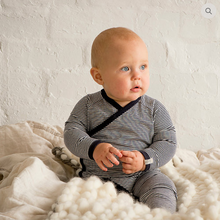 Soft, luxurious chunky knit blanket by The Flying Lamb. Handmade from 100% premium Australian Merino wool, hand knitted on the Mornington Peninsula Australia. Let's get cosy ...perfect birthday gift for baby