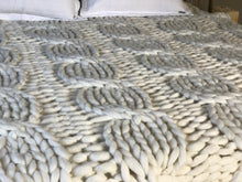 The Wedding Blanket