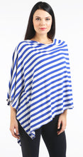 stylish nursing cover nursing poncho