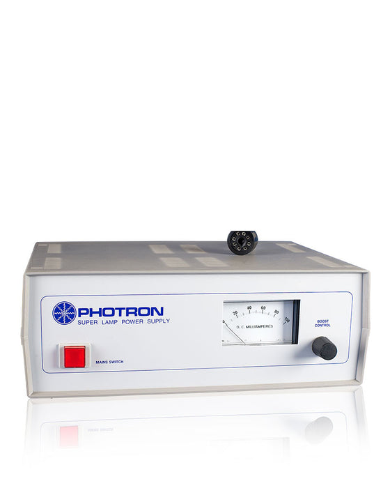 P200-10v - Photron's Super Lamp Power Supply (P800S-10V Only)