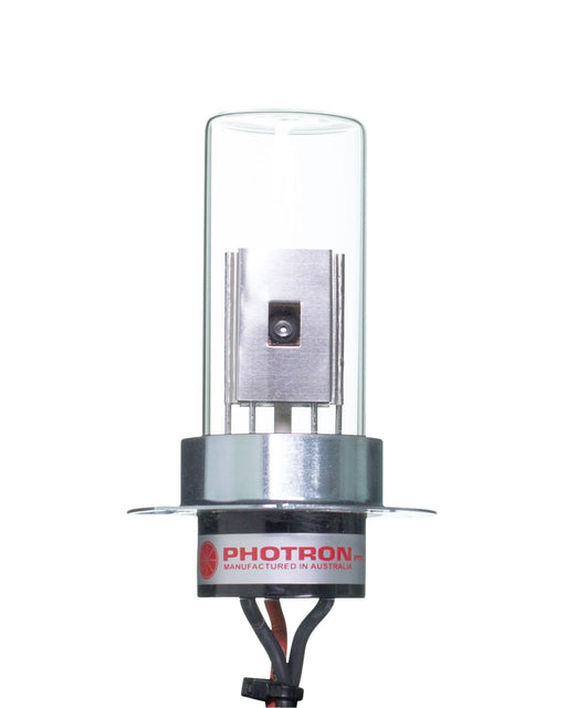 P736 - Deuterium Lamp