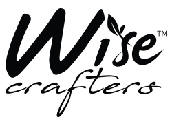 Return/Refund Policy | WiseCrafters.my