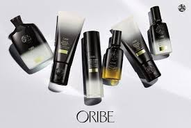Oribe Gold Lust Repair and Restore