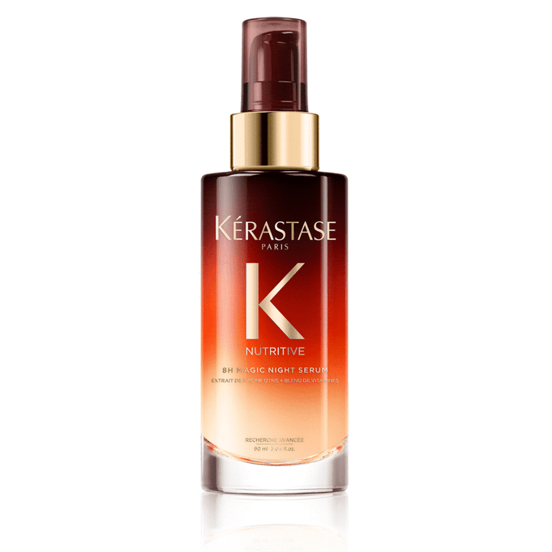Magic Night Serum by Kerastase