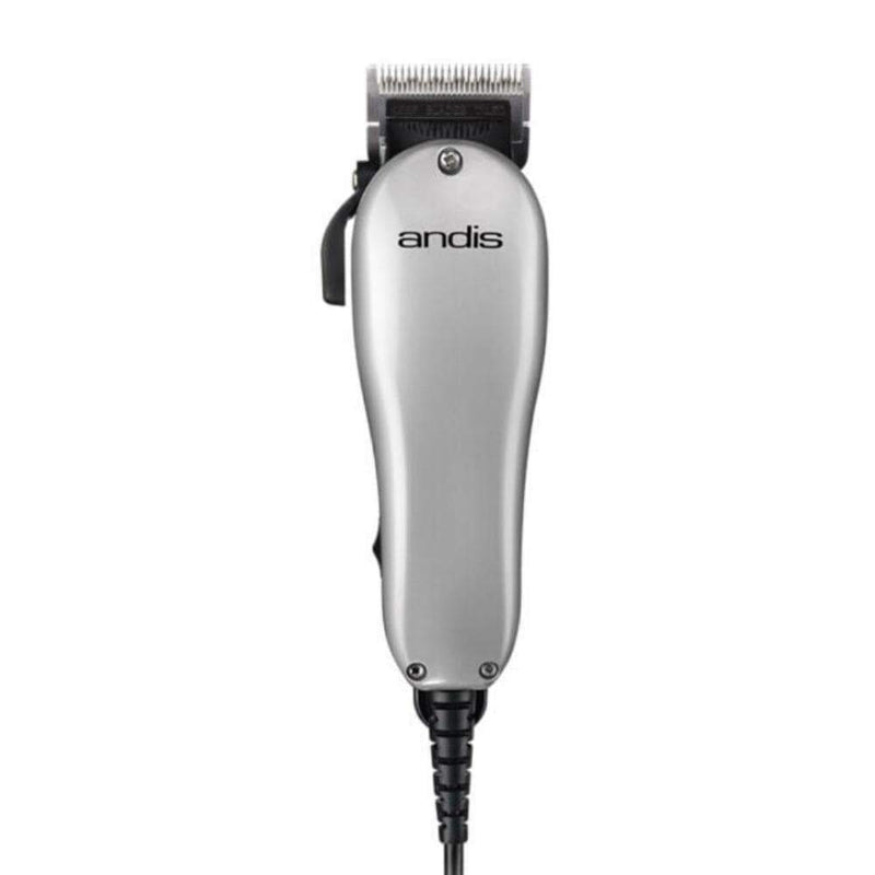 Charli and Kate Electricals Andis- EasyStyle Adjustable Blade Clipper