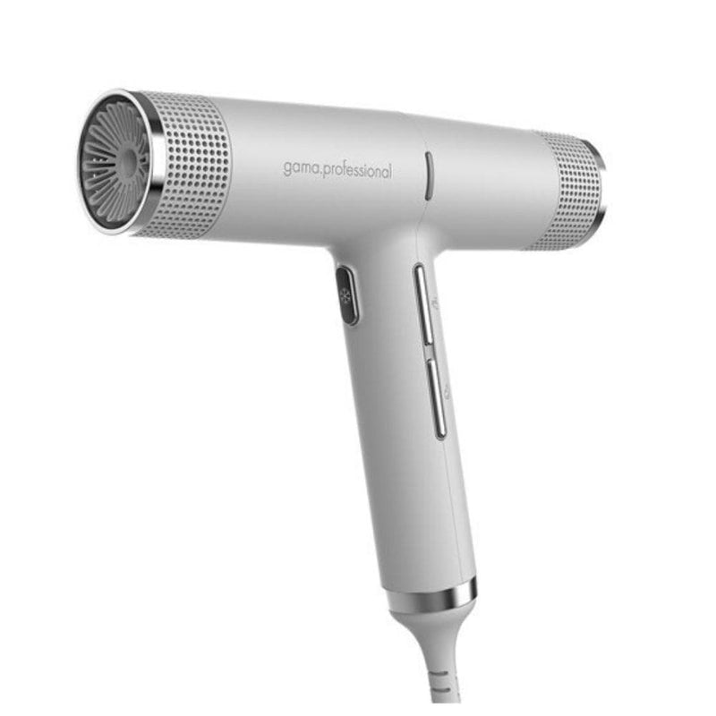 Charli and Kate Electricals IQ Perfetto Hair Dryer