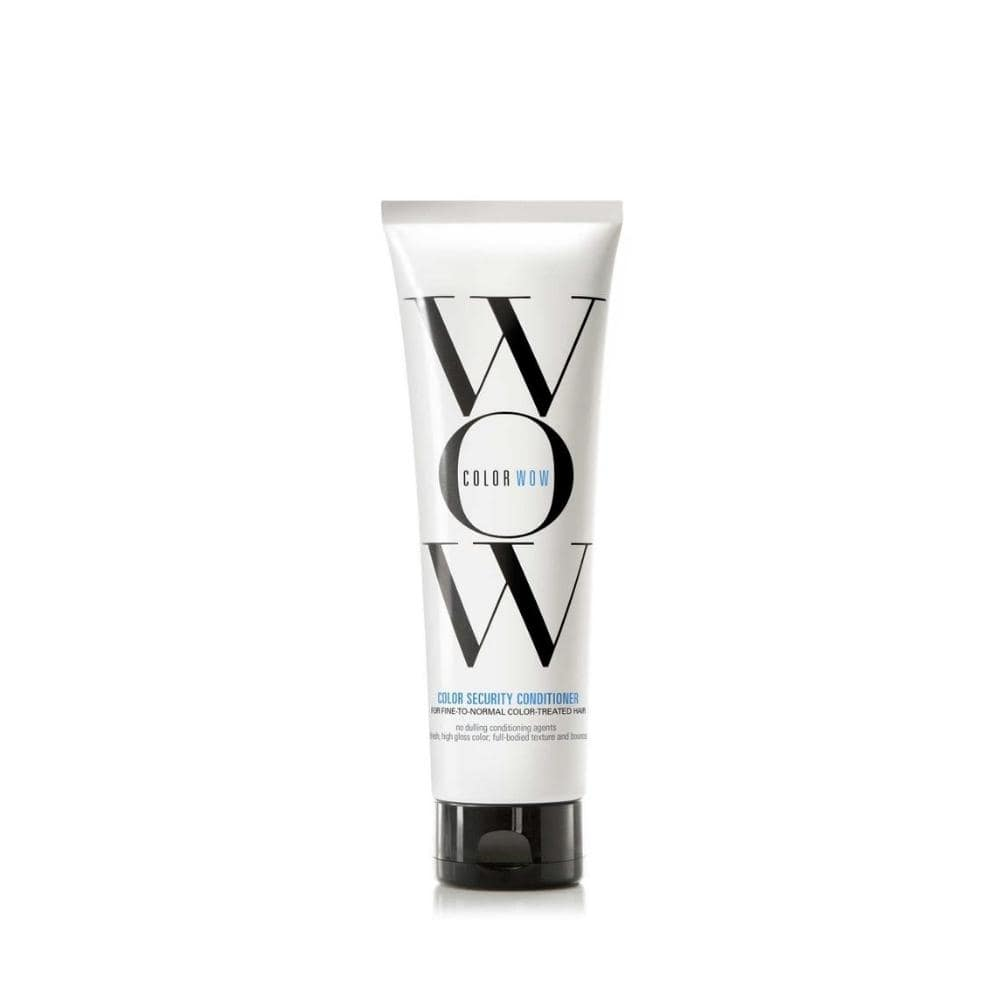 Color WOW Conditioner Color WOW Security Conditioner- Fine To Normal Hair 250Ml