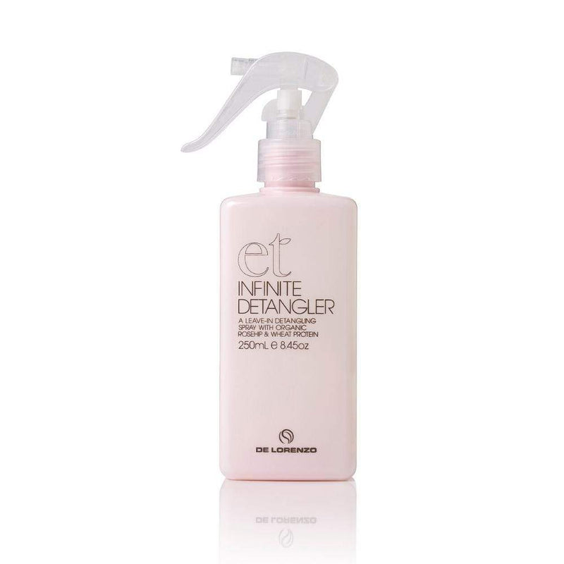 De Lorenzo Conditioner De Lorenzo Infinite Detangler Leave-In Spray 250Ml