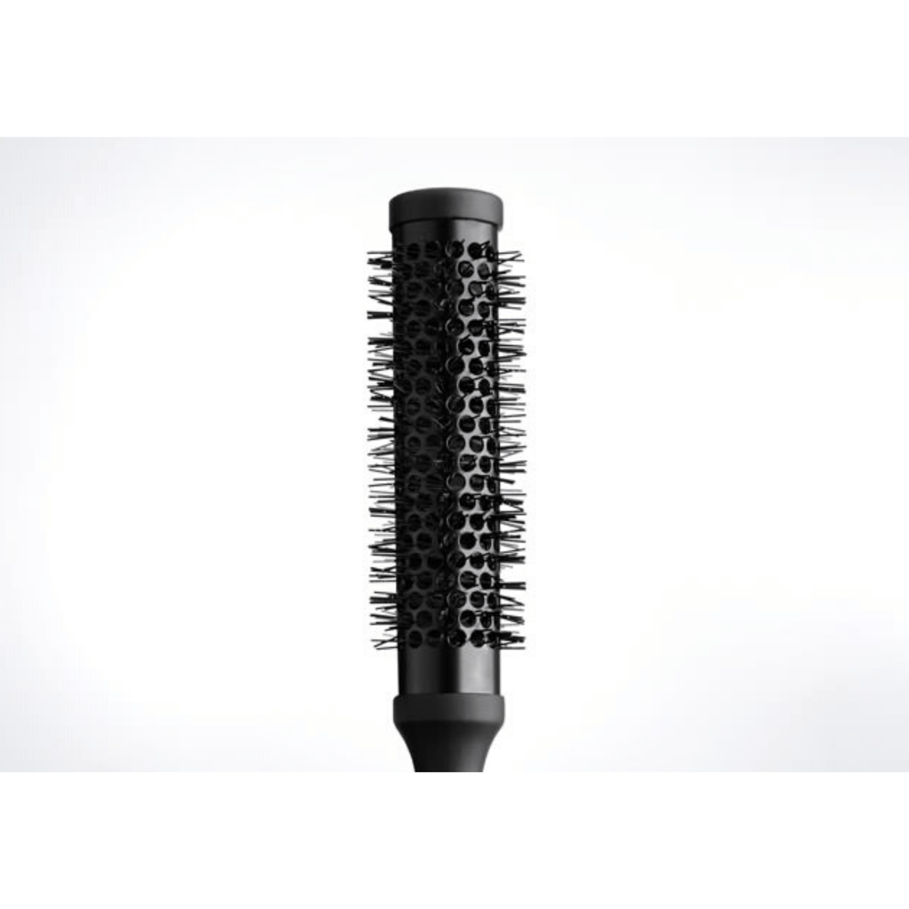 ghd Brushes ghd Ceramic Radial Brushes Size 1 (25mm Barrel)