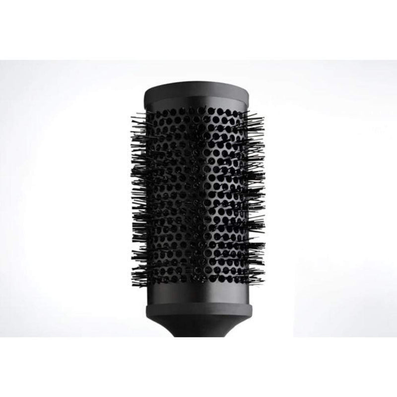 ghd Brushes ghd Ceramic Radial Brushes Size 4 (55cm Barrel)