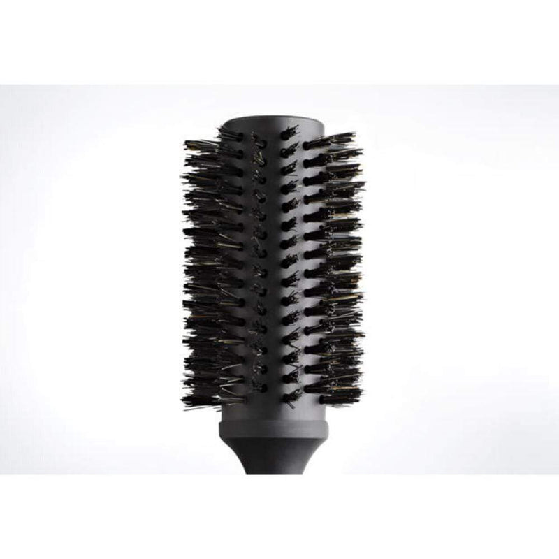 ghd Brushes ghd Natural Bristle Brush Size 2 (35mm Barrel)