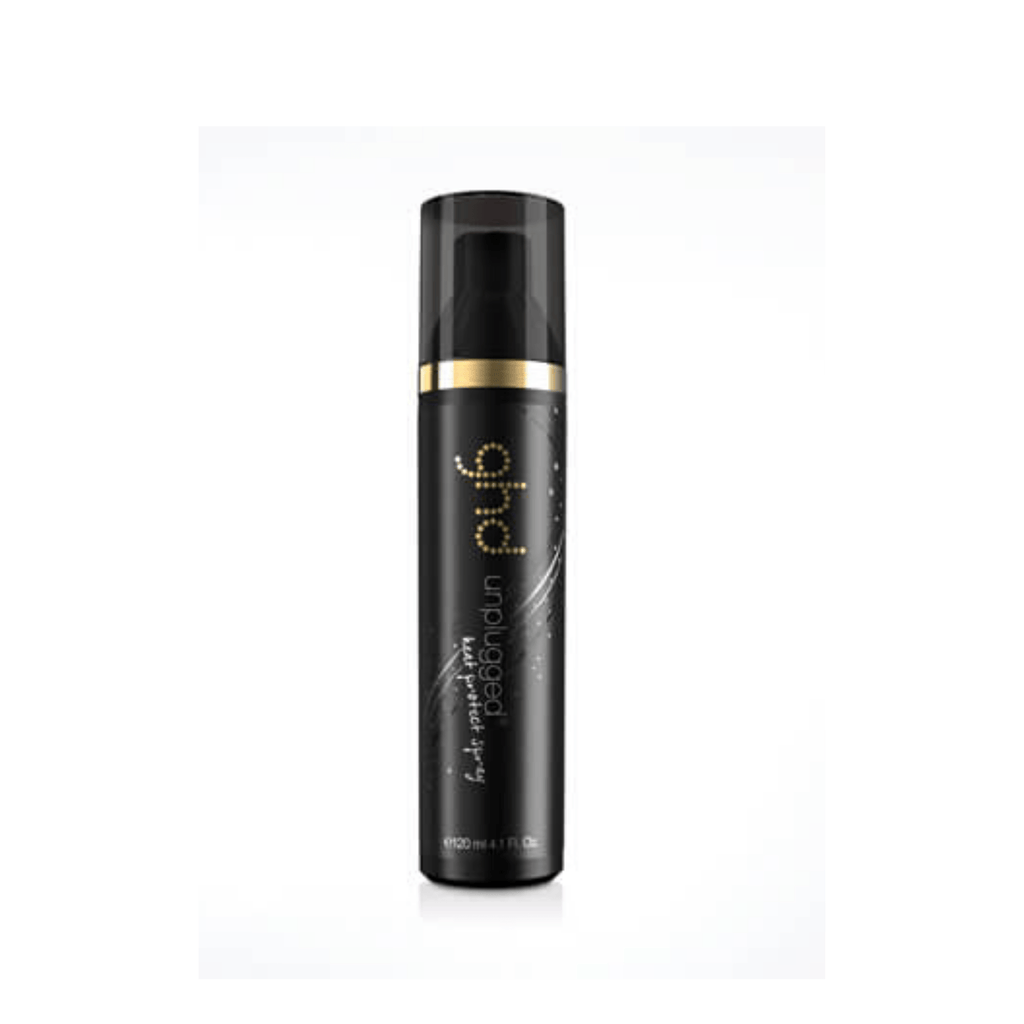 ghd Styling ghd Unplugged Heat Protect Spray 120Ml
