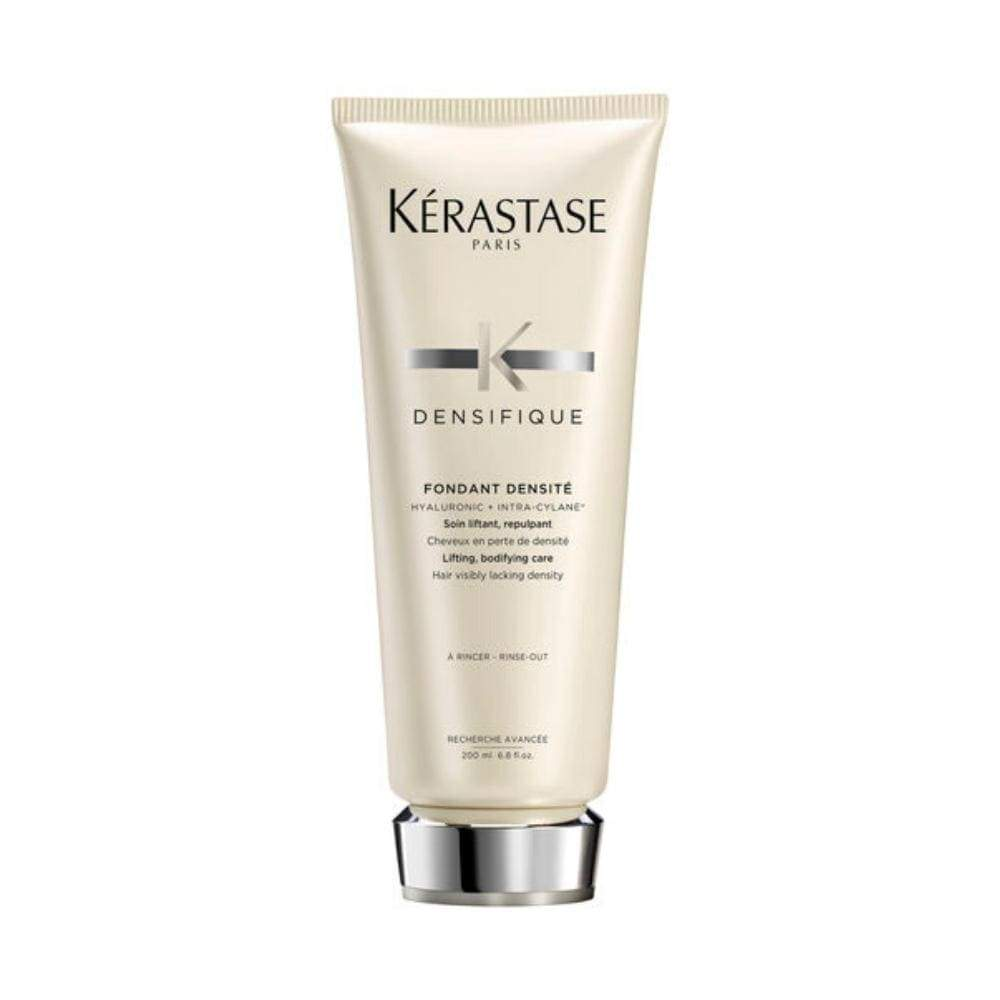 Kérastase Conditioner Fondant Densité 200ml