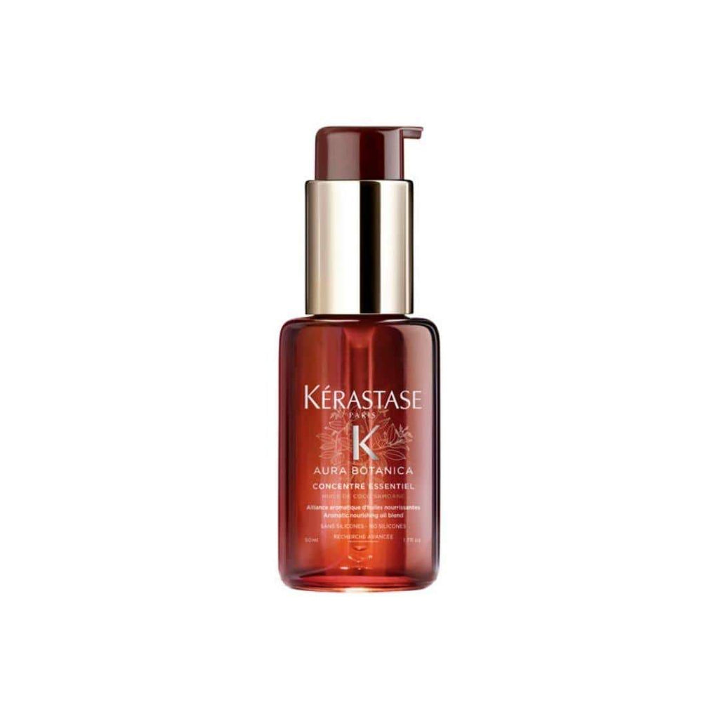 Kérastase Oils Concentre Essentiel 50ml