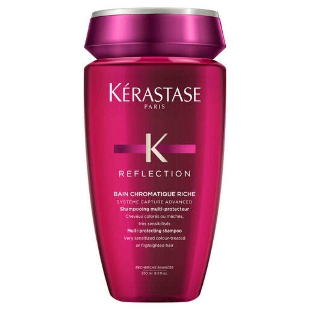 Kérastase Shampoo Bain Chromatique Riche 250ml
