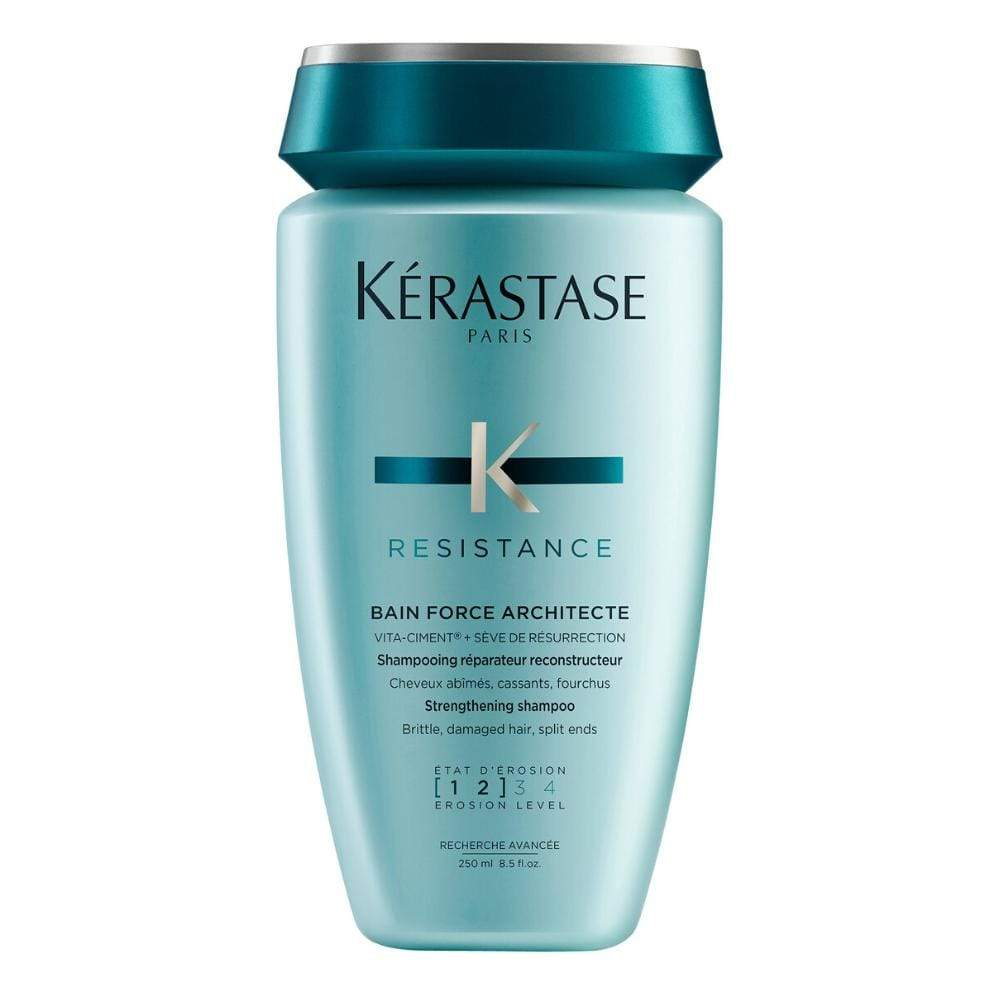 Kérastase Shampoo Bain Force Architecte 250ml