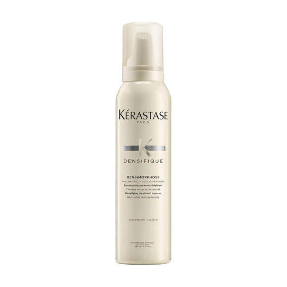 Kérastase Styling Densimorphose Mousse 150ml