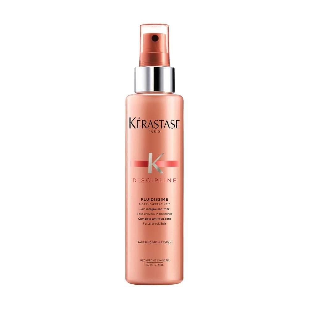 Kérastase Styling Fluidissime Spray 150ml